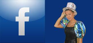 stella-facebook